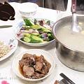 2013-06-18中餐2