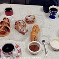 2013-07-05 下午茶.jpg