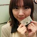 IMAG6040_副本.jpg