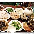 2014.01.30晚餐.jpg