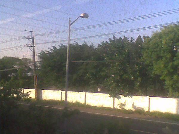 影像177.jpg