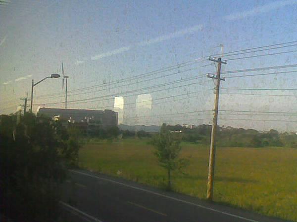 影像179.jpg