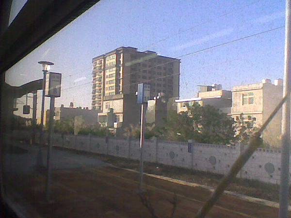 影像184.jpg