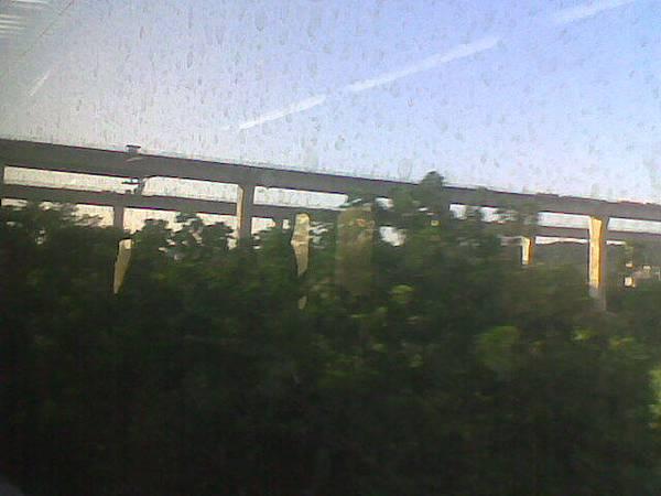 影像189.jpg