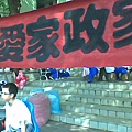 影像022.jpg