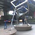 影像085.jpg