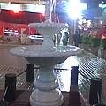 影像145.jpg