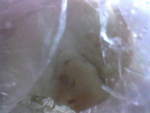 影像058