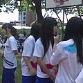 影像022