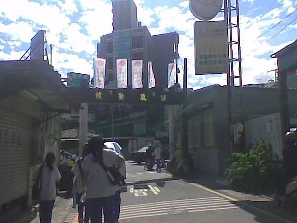 影像051
