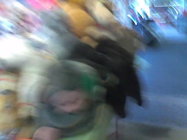 影像052