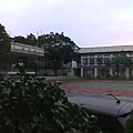 影像149