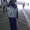 鬼道COS廣www