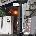 艾倫狄克森Allen Dickson Cafe & Restaurant