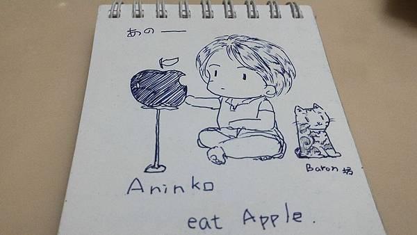 ANINKO