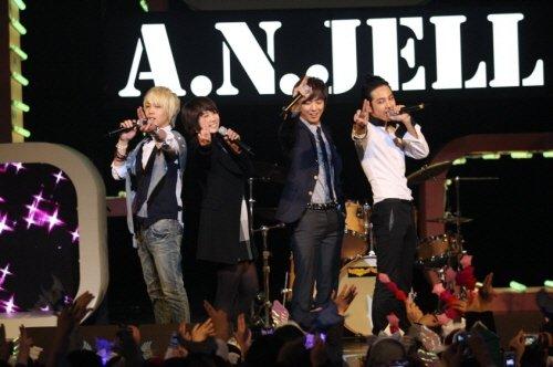 《美男》將結局最後演唱會齊集2500粉絲助陣1.jpg