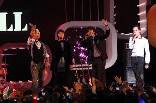 《美男》將結局最後演唱會齊集2500粉絲助陣4.jpg