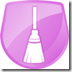 broom[1]