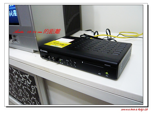 P1050560-1.jpg