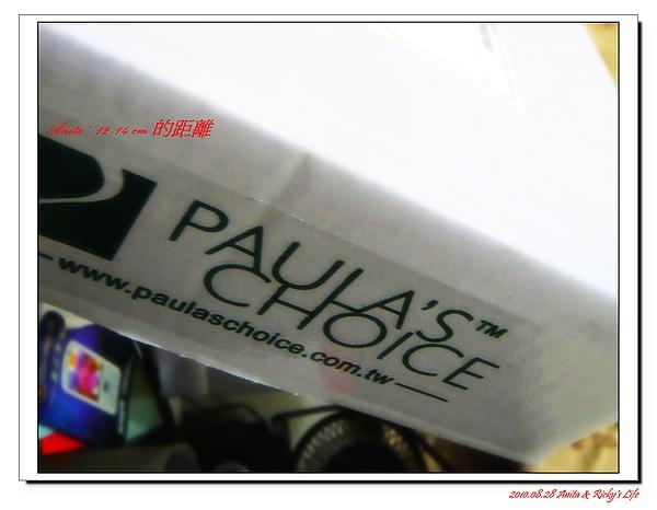 P1050346-1.jpg