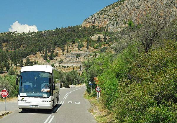 近在眼前的Delphi