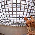 Delphi博物館