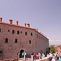 Saint Stenphen修道院