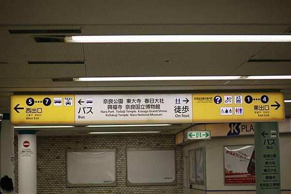 2009_0805_112912.JPG