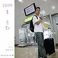 2009_0731_134021.jpg