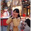 PC051684.jpg