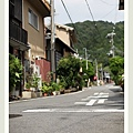 2009_0801_145521.jpg
