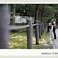 2009_0801_160840.jpg