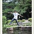2009_0801_173308.jpg