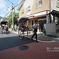 2009_0803_102854.JPG
