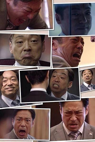 大和田常務.jpg