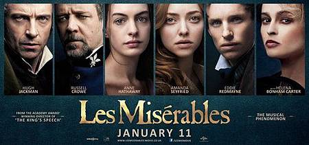 les miserables-1.jpg