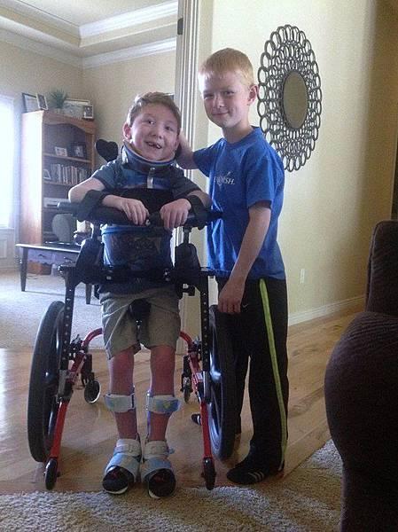 Noah and Lucas Aldrich-1