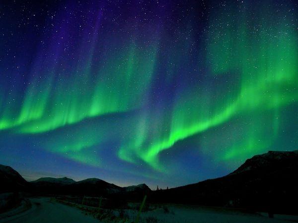 auroras-alaska-barsky