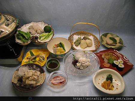 京都 京料理