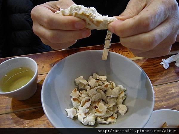 勺勺客陝西料理