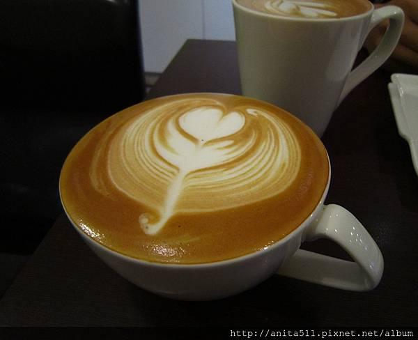 MB Cafe
