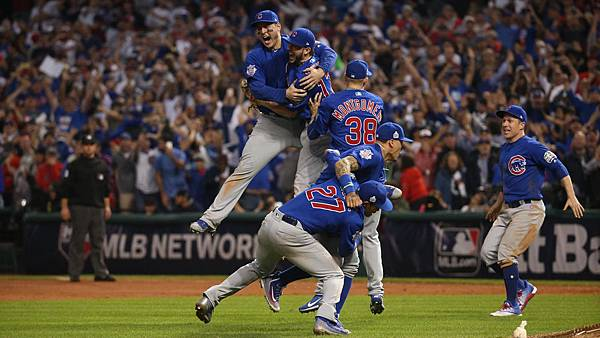 world-series-cubs-win