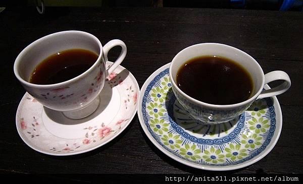 宜蘭虎咖啡