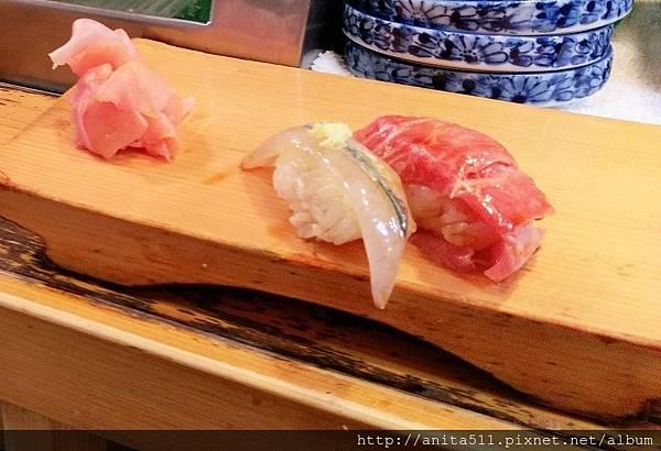 35大和壽司