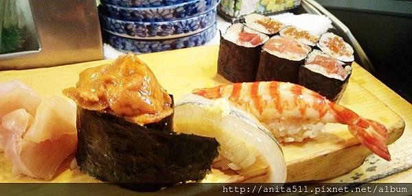 25大和壽司