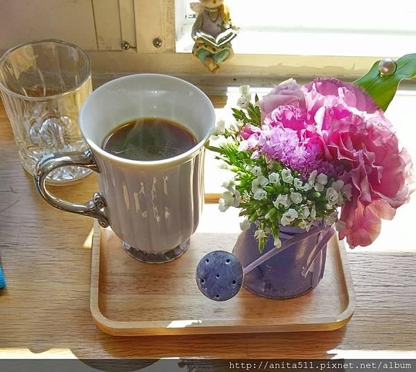 梧桐貝貝咖啡 Brunch
