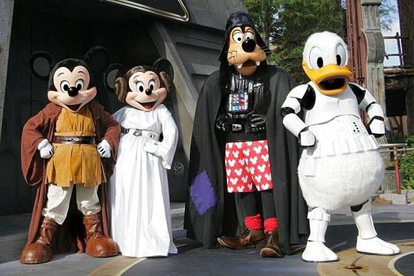 star wars day disneyland.jpeg