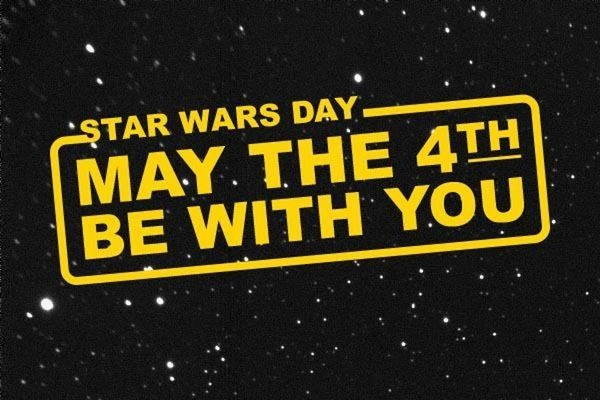 may the 4th be with you.jpeg