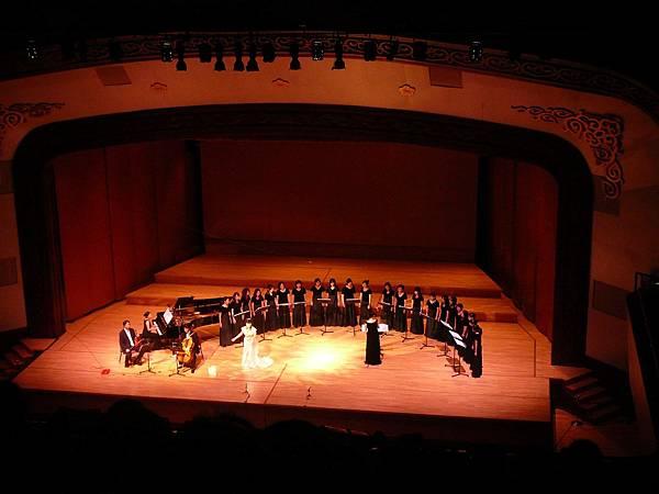 世界名曲經典2007