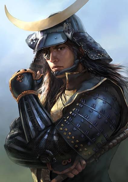 Date-Masamune 01.jpg